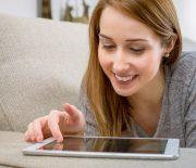 Auktioner på nätet – tips för nybörjaren